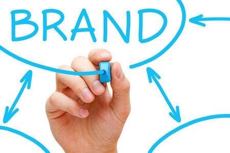 """""""后疫情""""时代,关于品牌营销的8条指引"""
