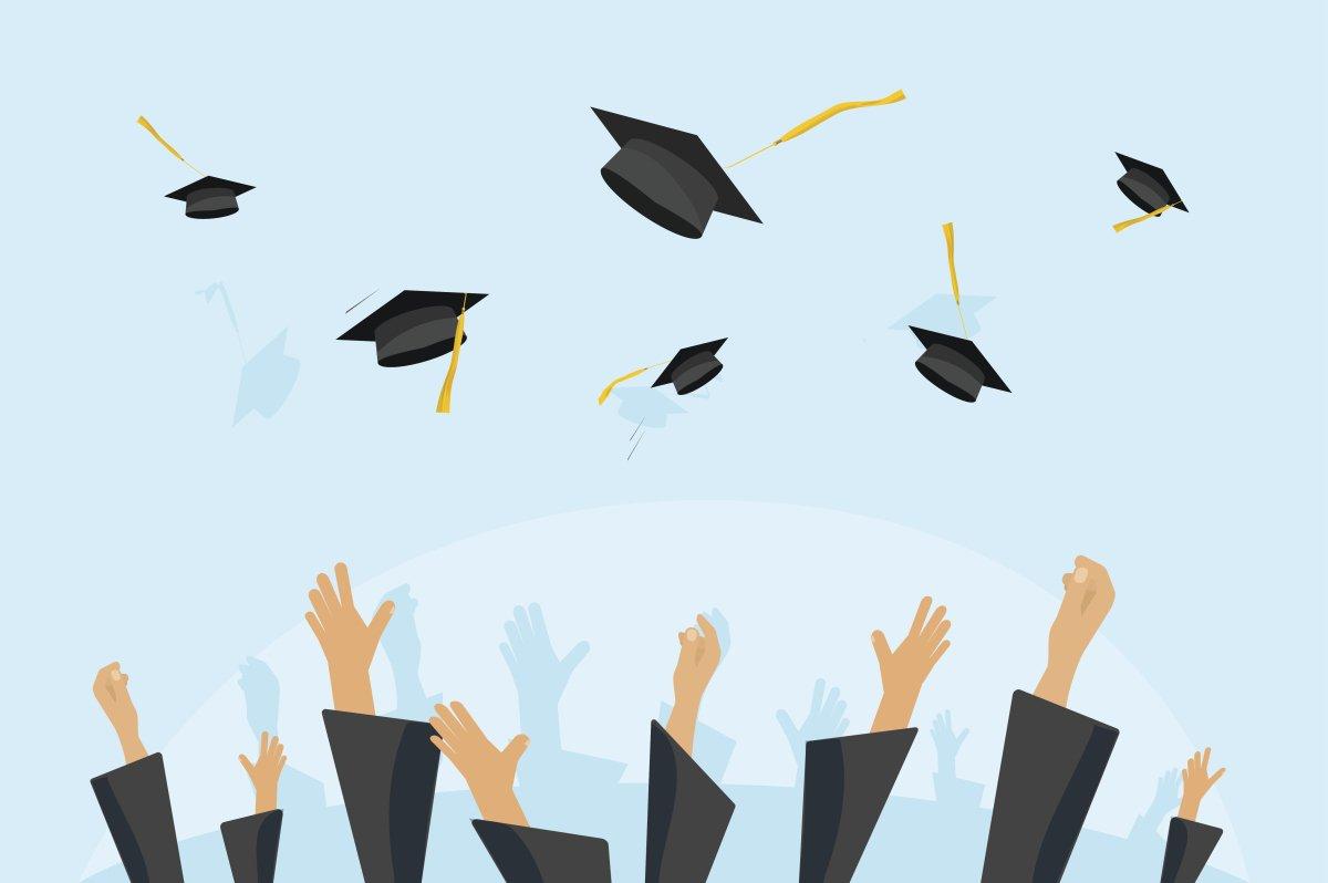 百纳利大学MBA学位项目的费用是多少?